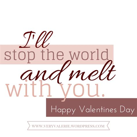 who made up valentines day valentines day is a made up day quot v is