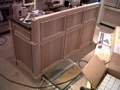 kitchen cabinet joinery 100 kitchen cabinet joinery cabinet makers