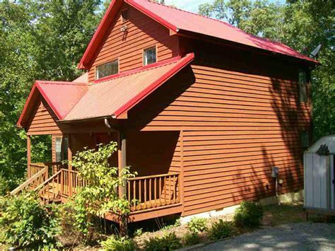 Ocoee Tn Cabins by Ocoee Cabin