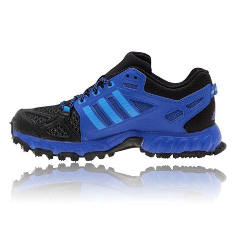 Eiger Trail Running Sock Original adidas kanadia trail 6 junior blue black cushioned light