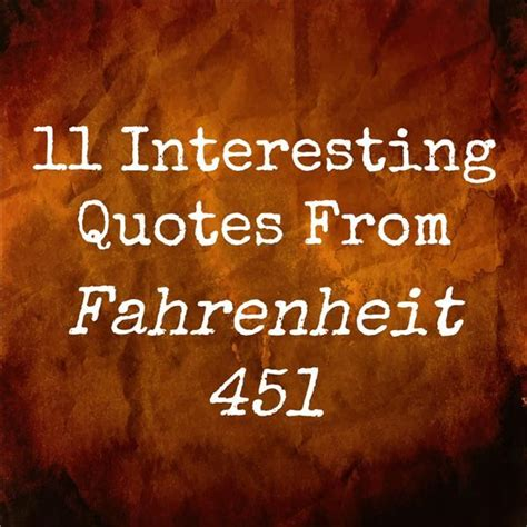 how is the theme of fahrenheit 451 related to the manner in which the conflict is resolved 25 best ideas about fahrenheit 451 on pinterest ray