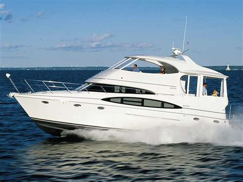 carver boats manufacturer used carver aft cabin boats for sale boats
