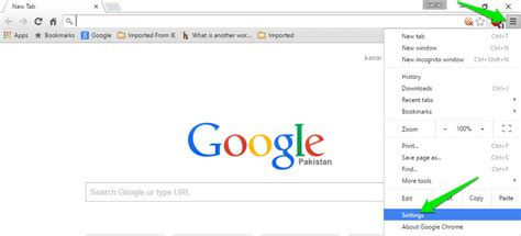 google launches new bookmarks interface for chrome ubergizmo how to import bookmarks to edge ubergizmo