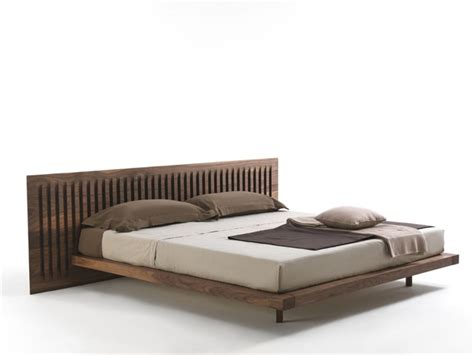 modern wood bed modern bed designs ideas an interior design