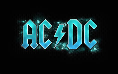acdc computer wallpapers desktop backgrounds  id