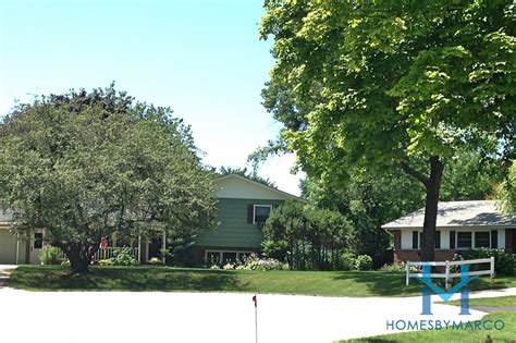 houses for sale in lisle il oakview subdivision in lisle illinois homes for sale homes by marco