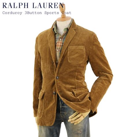 Corduroy Jacket 17 best ideas about mens corduroy jacket on