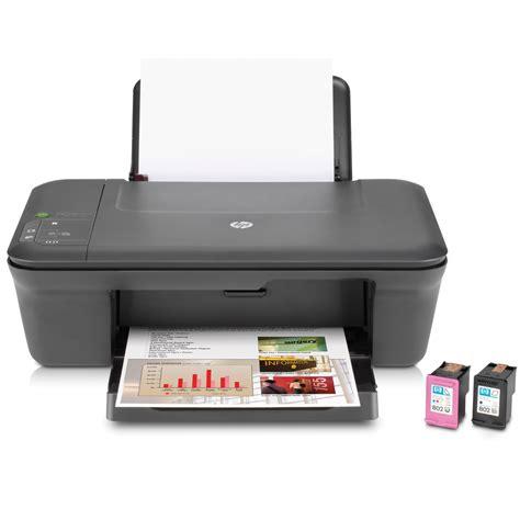 reset imprimante hp deskjet 2050 hp deskjet 2050 imprimante multifonction hp sur ldlc com