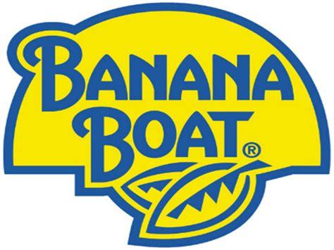 Instant Online Visa Gift Card - banana boat instant win game visa gift cards blissxo com