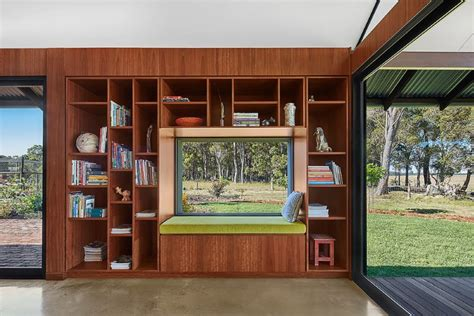 passive house design australia modern australian farm house with passive solar design