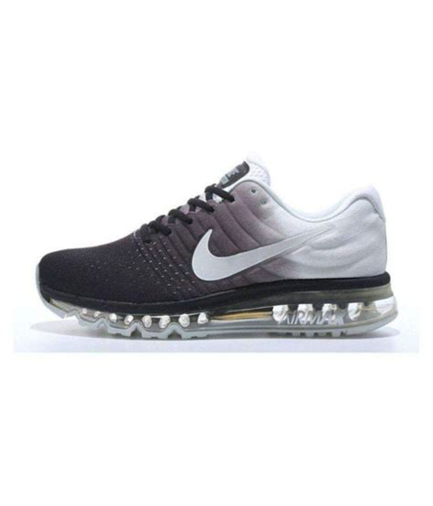 Nike Free 3 0 Günstig 2401 by Nike Air Max 2017 White Running Shoes Buy Nike Air Max