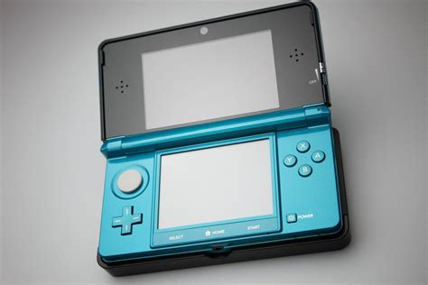 better 3ds fixed that for you 10 ways to boost the nintendo 3ds