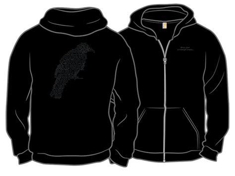 design zip hoodie uk nevermore zip up hoodie