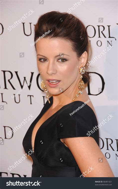 underworld film heroine name actress kate beckinsale at the world premiere of her new