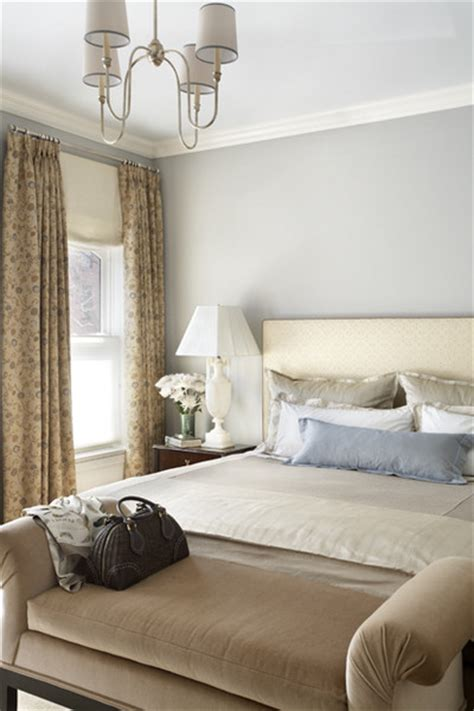 coventry grey bedroom remodelaholic transitional paint color palette