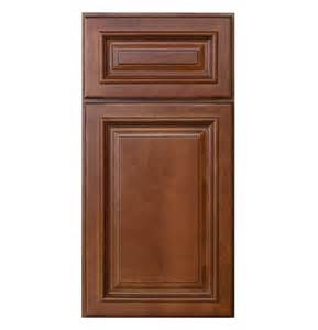 style kitchen cupboard doors: kitchen cabinet doors designs home design and decor reviews