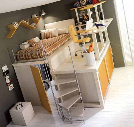 bunk beds for teenagers bunk beds and lofts for kids and teens room