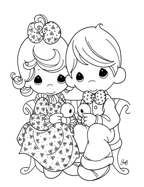 wedding coloring pages free wedding coloring pages free image 26 gianfreda net
