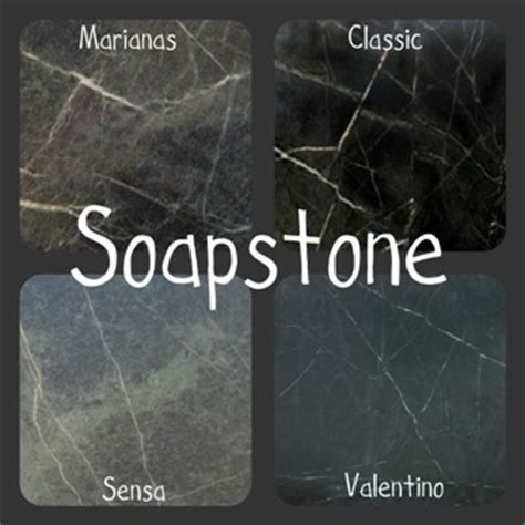 Where Can I Buy Soapstone One Countertop Material Often Overlooked When Designing Or