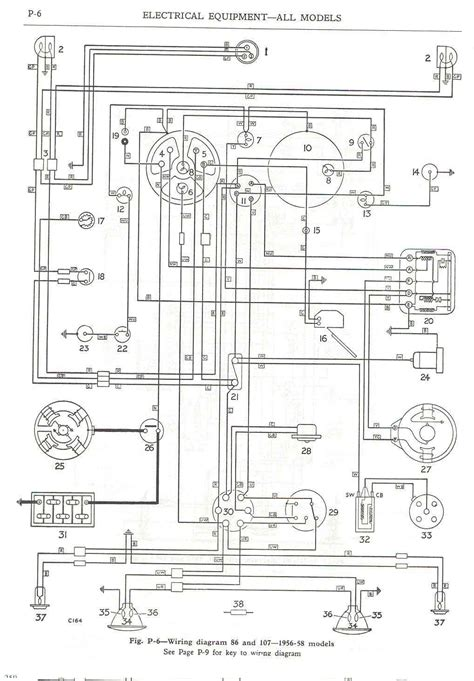 wiring diagram land rover discovery 1 diagrams brilliant