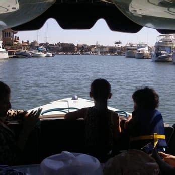 huntington harbor boat rentals huntington harbor boat rentals 117 photos 187 reviews