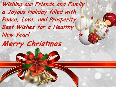merry christmas images christmas picturesgreeting  friends family