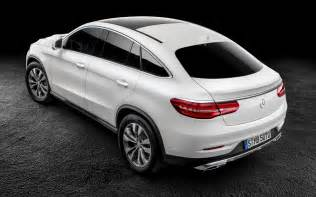 Mercedes Gle Coup 2015 Mercedes Gle Coupe 2 Wallpaper Hd Car Wallpapers
