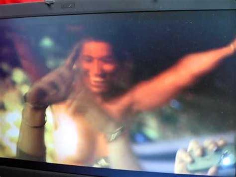 vasco bologna 2008 vasco live bologna 2008 rewind