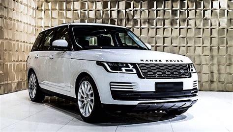 range rover white 2018 pray g pray g lee on instagram fuji white 2018