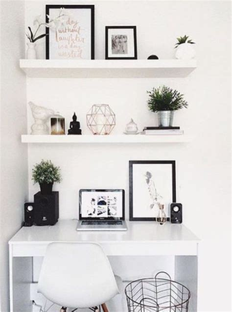 white floating shelves 35 floating shelves ideas for different rooms digsdigs