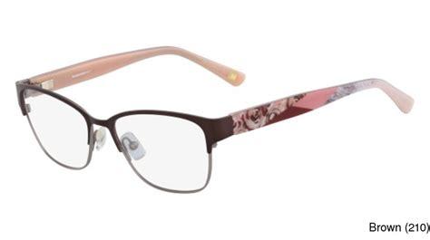 buy marchon nyc m amada frame prescription eyeglasses