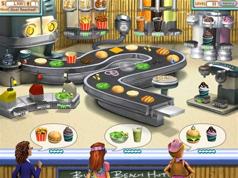 burger shop full version for windows 7 burger shop game download at hiddenobjectgames us