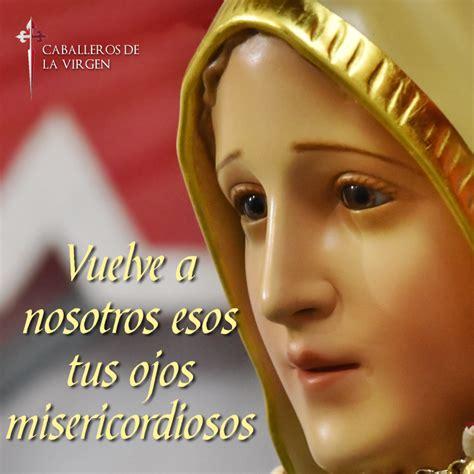 174 virgen mar 237 a ruega por nosotros 174 virgen maria para mensaje alucivo a la santisima virgen 174 virgen mar 237 a