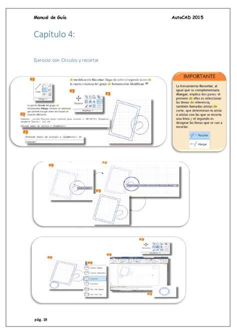 autocad tutorial handbook download autocad 3d tutorial book pdf autos post