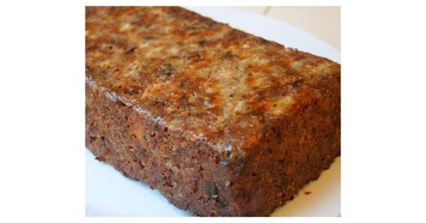 cottage cheese loaf special k cottage cheese loaf
