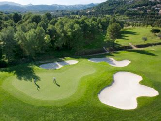 rating sella la sella golf course green fee discount valencia spain