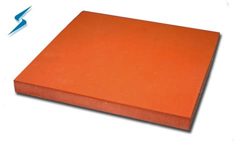 rubber st sheets silicone sheet solid silicone sheet silicone rubber