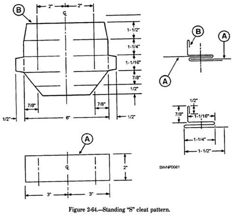 sheet metal layout video audel s sheet metal pattern layout free patterns