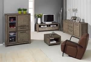 meuble tv 2 tiroirs en acacia bombay gris de qualit d inde