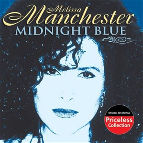 midnight blue books manchester midnight blue cd 2004