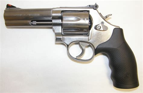 smith an dwesson smith and wesson 357 revolvers pictures to pin on