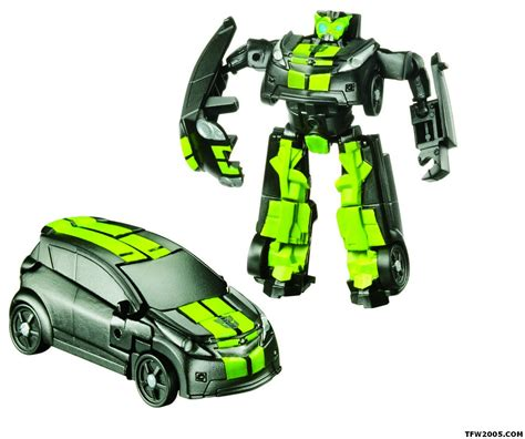 transformers skids toy autobot skids transformers toys tfw2005
