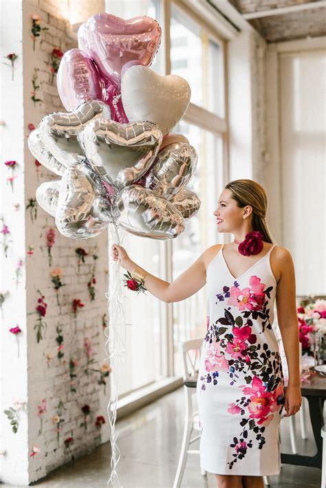 pink bridal shower ideas  decorations  love bridal
