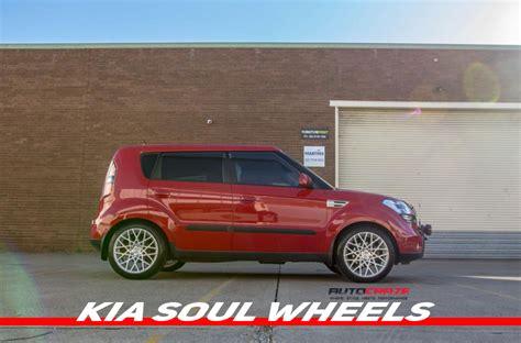 kia soul wheels mag wheels rims wheel and tyre dealers