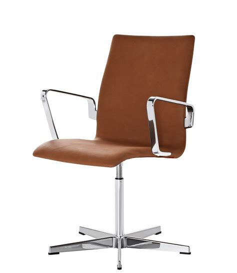 oxford chair oxford classic armchair base