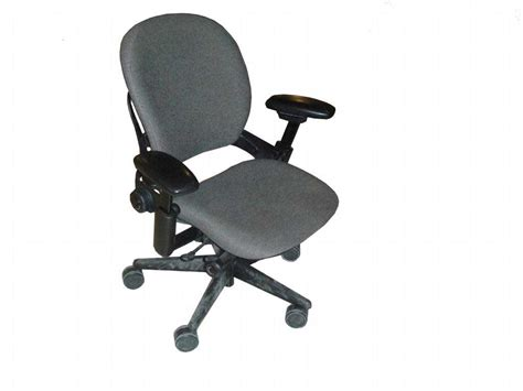 used office desk chairs desk chairs used home decoration club