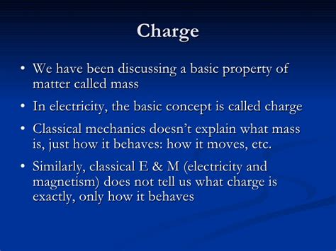 what is section 7 lecture 5 section 7