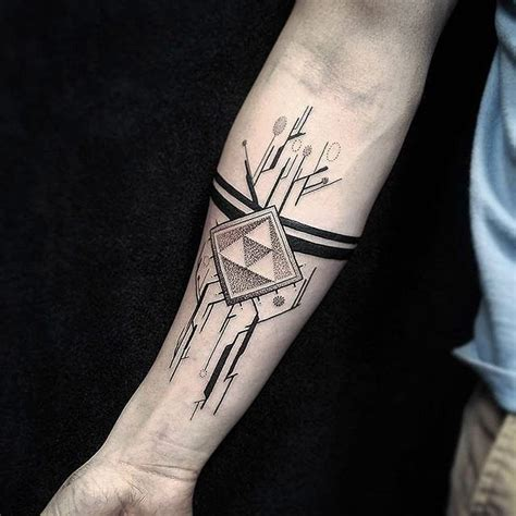small zelda tattoos 25 best ideas about on