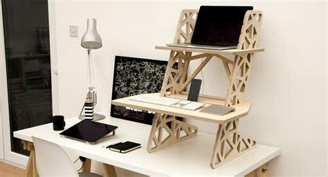 standing desk adaptor standing desk adaptor