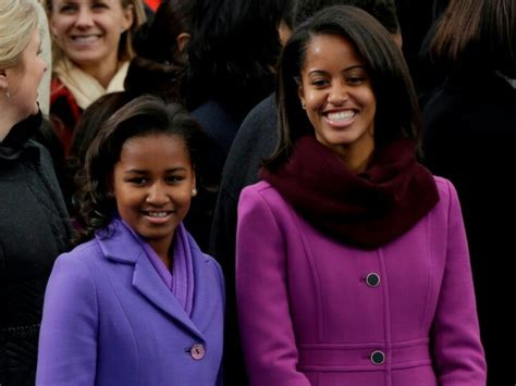 barack obama daughter malia 442 best images about the first family on pinterest air